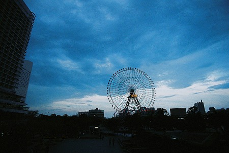 0020mm0033 (2).jpg