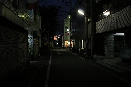 20110317tokyo.jpg