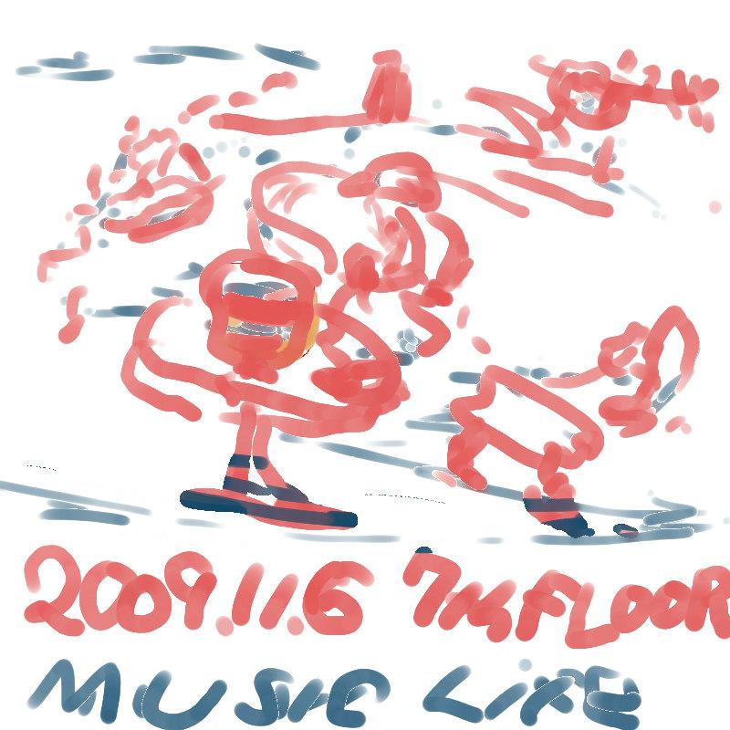 7th FLOOR 2009.11.6.jpg