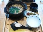 ほうじ茶雑炊1.JPG