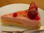 Berry cafe2.JPG