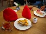 Berry cafe3.JPG