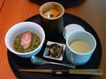 カフェ茶酒.JPG
