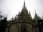 セントグレース大聖堂1.JPG