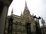 セントグレース大聖堂2.JPG