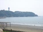 江ノ島.JPG