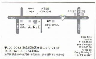 ARI 2.jpg