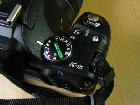 IMG_0n130 (4).jpg