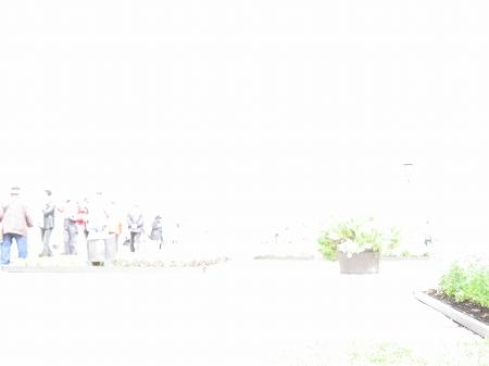 IMakarengaG_0310 (15).jpg