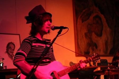allon live 2010 (7).jpg