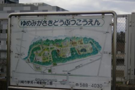 yumemigasakiIMGP0001 (3).jpg